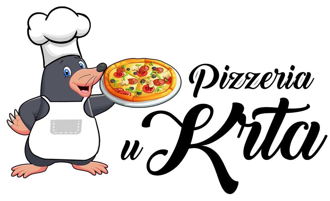 Pizzeria u Krta